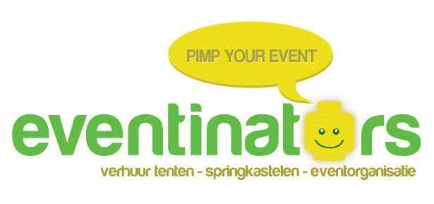 logo-eventinators-121